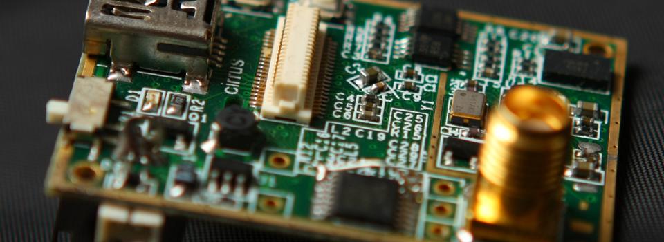 mwsn-960x350